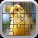 لعبة بازل وتركيب الصور Puzzle APK
