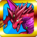 퍼즐&드래곤즈(Puzzle & Dragons) APK