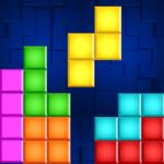 Puzzle Game Online Generator