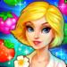 Puzzle Heart Match-3 Adventure APK