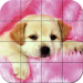 Puzzle – Puppies APK