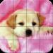 Puzzle – Puppies APK
