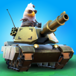 PvPets: Tank Battle Royale Online Generator