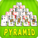 Pyramid Solitaire 3D Ultimate APK