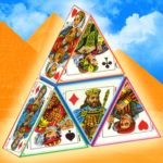 Pyramid Solitaire APK