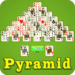 Pyramid Solitaire Mobile APK