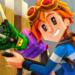 Q.U.I.R.K. Mobile – Chat, Build, & Play New Games APK