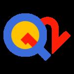 Q12 Trivia APK