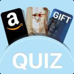 QUIZ REWARDS: Trivia Game, Free Gift Cards Voucher APK