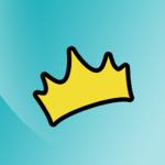 QUIZDOM – Kings of Quiz APK