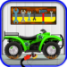 Quad Bike Repair Salon – Auto mechanic Workshop APK