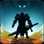 Questland: Turn Based RPG Online Generator