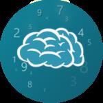Quick Brain Mathematics – Exercises for the brain APK