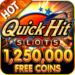Quick Hit Casino Slots – Free Slot Machines Games APK