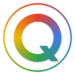 Quigle – Google Feud + Quiz APK