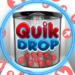 Quik Drop APK