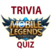 Quiz Mobile Legends APK