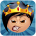 Quiz Of Kings APK