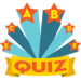 Quiz Time 2018: Ultimate Trivia [Free & Offline] APK