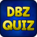 Quiz for Dragon Ball Z APK