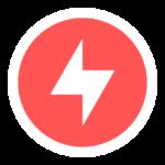 QuizUp Online Generator