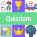 Quizdom – Questions and answers! APK