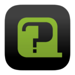 Quizoid: Free Trivia w General Knowledge Questions APK