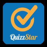 QuizzStar APK