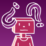 Quizzers by Cayro APK
