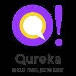 Qureka: Play Live Trivia Game Show & Win Cash APK
