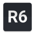 R6 Stats APK