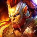 RAID: Shadow Legends Online Generator