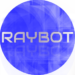 RAYBOT – Loco Brainbazi Swoo & Quereka Quiz Answer APK