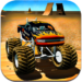 RC Monster Truck – Offroad Driving Simulator APK