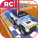 RC Racing Challenge – Mini Toy Cars Race Game APK