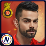 RCB Epic Cricket – The Official Game APK