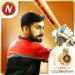 RCB Star Cricket APK
