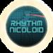 RHYTHM NICOLOID APK