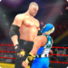 ROYAL WRESTLING RUMBLE REVOLUTION : FIGHTING 2K18 APK