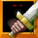 슈퍼 알피지 – 논스톱 액션 RPG APK
