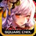 三国志乱舞 – スクエニの本格三国志RPGアプリ – APK