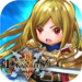 RPG Elemental Knights R (MMO) APK