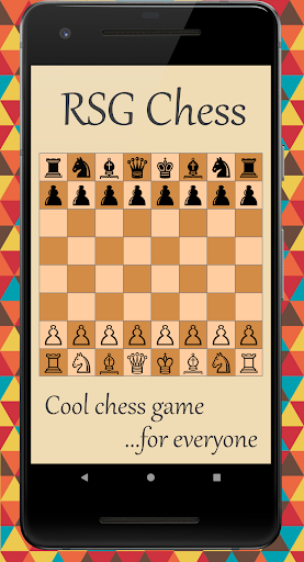 RSG Chess ss 1
