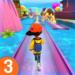 RUN RUN 3D – 3 APK