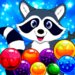 Raccoon Rescue APK