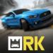 Race Kings APK