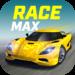 Race Max APK