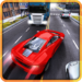 Race the Traffic APK