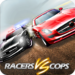 Racers Vs Cops : Multiplayer APK