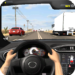 Racing Car Traffic APK